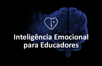 Inteligência Emocional para Educadores