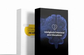Trilha Competências Socioemocionais (Comunicação + Inteligência Emocional)